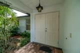 3259 Pinehurst Drive - Photo 3