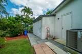 3259 Pinehurst Drive - Photo 31