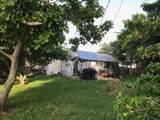 Address Not Published - Photo 15