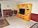 623 Pines Knoll Drive - Photo 10