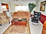 623 Pines Knoll Drive - Photo 11