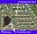 623 Pines Knoll Drive - Photo 27