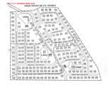 623 Pines Knoll Drive - Photo 28
