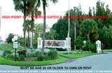 623 Pines Knoll Drive - Photo 29