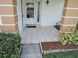 623 Pines Knoll Drive - Photo 3