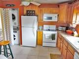 623 Pines Knoll Drive - Photo 7