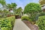 11415 Boca Woods Lane - Photo 29