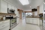 11415 Boca Woods Lane - Photo 37