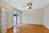1100 Surf Road - Photo 21