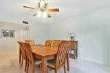 1100 Surf Road - Photo 4
