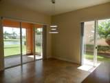 11547 Rockingham Drive - Photo 13