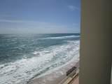 3540 Ocean Boulevard - Photo 10