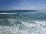 3540 Ocean Boulevard - Photo 11