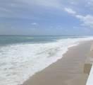 3540 Ocean Boulevard - Photo 28