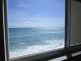 3540 Ocean Boulevard - Photo 8