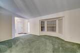 5121 Ever Road - Photo 11