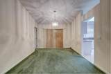 5121 Ever Road - Photo 12