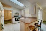 5121 Ever Road - Photo 16