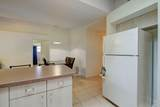 5121 Ever Road - Photo 19