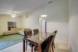 5121 Ever Road - Photo 21