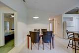 5121 Ever Road - Photo 22