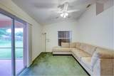 5121 Ever Road - Photo 23