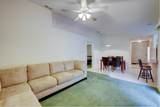 5121 Ever Road - Photo 24