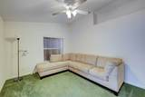 5121 Ever Road - Photo 25
