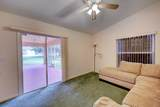 5121 Ever Road - Photo 26