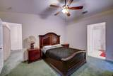 5121 Ever Road - Photo 29
