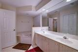 5121 Ever Road - Photo 32