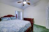5121 Ever Road - Photo 33