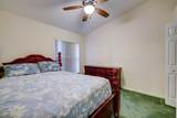5121 Ever Road - Photo 34