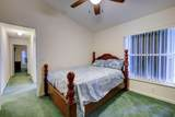 5121 Ever Road - Photo 35