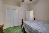 5121 Ever Road - Photo 36