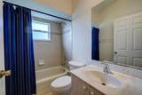 5121 Ever Road - Photo 37