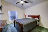 5121 Ever Road - Photo 38