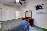 5121 Ever Road - Photo 39