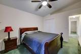 5121 Ever Road - Photo 40
