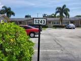 5243 Cresthaven Boulevard - Photo 16