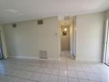 5243 Cresthaven Boulevard - Photo 5