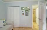 7211 24th Avenue - Photo 13