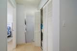 7211 24th Avenue - Photo 15