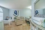 7211 24th Avenue - Photo 3
