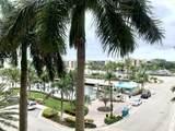 625 Casa Loma Boulevard - Photo 19