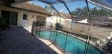 1343 Periwinkle Place - Photo 1