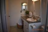 14656 Sunny Waters Lane - Photo 9