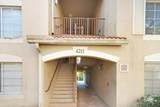 4211 San Marino Boulevard - Photo 1
