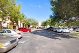 4211 San Marino Boulevard - Photo 15