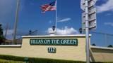 717 Us Highway 1 - Photo 29